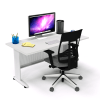 office-desk-with-computer-and-chair