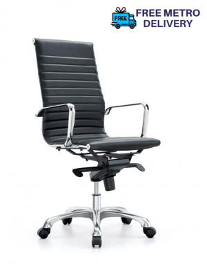 high-back-bardroom-office-chair