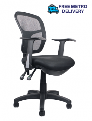 mesh-back-office-chair