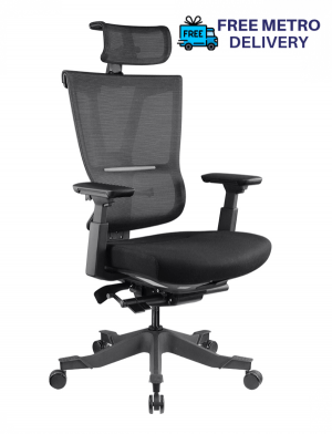 ergonomic-computer-chair