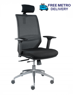 ergonomic-office-chair